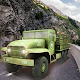 Army Truck Driver Game (game)