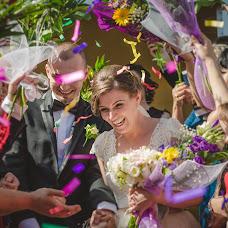 Wedding photographer Micu Bogdan gabriel (bogdanmicu). Photo of 17.06.2015