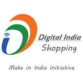 Digital India Shopping
