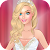 Ballerina Dress Up Games file APK for Gaming PC/PS3/PS4 Smart TV