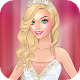 Ballerina Dress Up Games (game)