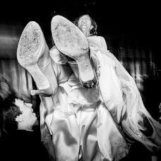 Fotógrafo de bodas Ferran Mallol (mallol). Foto del 29.06.2016