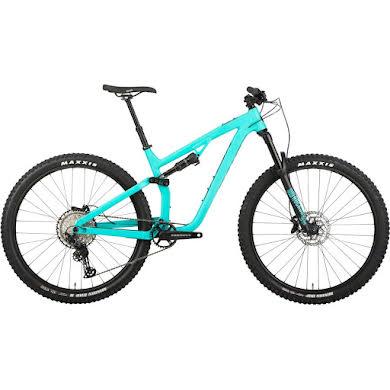 "Salsa Horsethief SLX Bike - 29""- MY20"