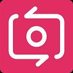 Dual Camera Video