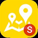 Gear Navigator Standalone icon