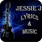 Jessie J Lyrics & Music