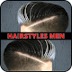 Men's Hair Style 2018 for PC-Windows 7,8,10 and Mac