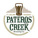 Pateros Creek Barstool Wit