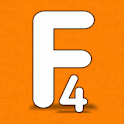 Class Project (A.U.S) - Form Four [2021] icon