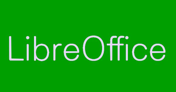 libreoffice pdf 変換 コマンドライン windows