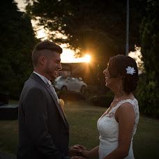 Wedding photographer Fabio Colombo (fabiocolombo). Photo of 16.09.2017