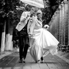 Wedding photographer Maksim Karelin (MaximKarelin). Photo of 13.08.2017