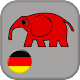 14000 German verbs apk