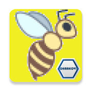 Bee Hive Analyzer icon