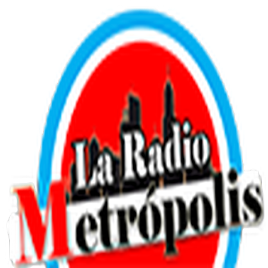 La Radio Metropolis download