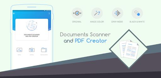 pdf maker app apk download