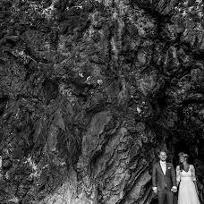 Wedding photographer Marieke Amelink (MariekeBakker). Photo of 01.11.2017