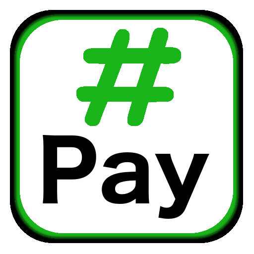 Root Pay - Make Google Pay work on rooted phones
