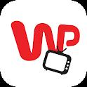 Program TV (old) icon