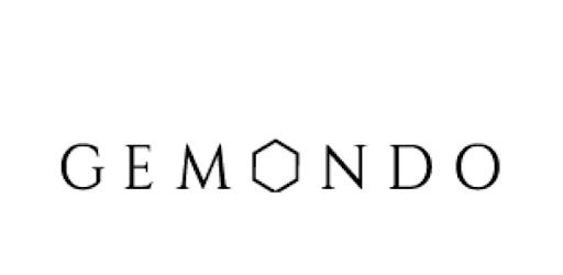 Приложения в Google Play – Gemondo