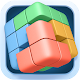 Xcube Master : 3D Puzzle Cube for PC-Windows 7,8,10 and Mac