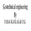 Geotechnical engineering GATE icon