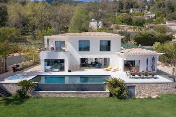Villa 230 m2