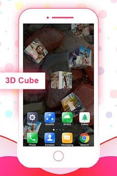 Download 3d Cube Live Wallpaper By Destiny Tool Apk Latest Version
