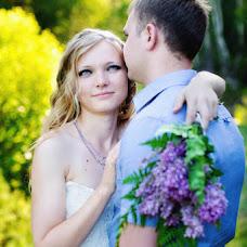 Wedding photographer Yana Baldanova (baldanova). Photo of 05.07.2016