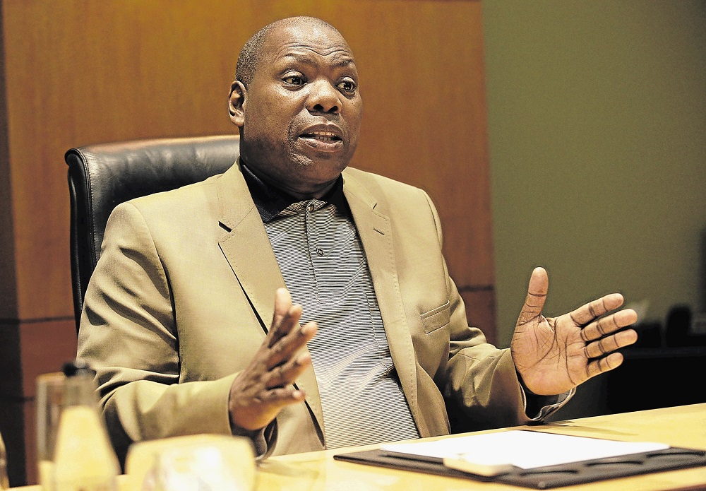 We are not there yet, says Mkhize on a possible Covid-19 surge