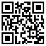 C:\Users\caugustine\AppData\Local\Microsoft\Windows\Temporary Internet Files\Content.IE5\5M701IXC\qrcode.jpeg
