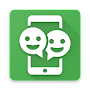 Dual Account for Whatsapp APK icon