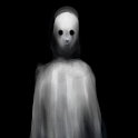 Ghosts terrifying sounds free icon