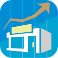 TapBiz Business Manager apk