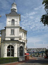 Photo: Heringsdorf