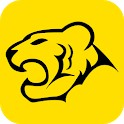 TigerWit – Trade Forex & More icon