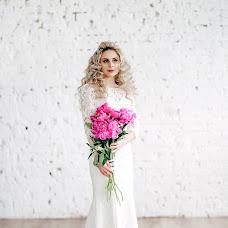 Wedding photographer Artem Avanesov (Artava1). Photo of 07.09.2017