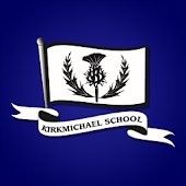 Kirkmichael Primary School