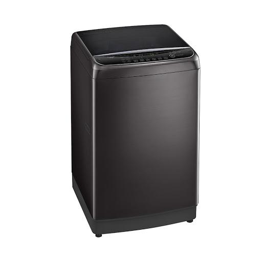 Máy-giặt-LG-Inverter-13-kg-TH2113SSAK-2.jpg