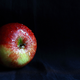 Apples! Orchard to Pie by Hemang Shukla - Food & Drink Fruits & Vegetables ( apple,  )