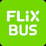 FlixBus - Smart bus travel 5.28.0