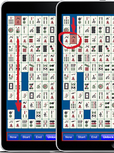 zMahjong Solitaire Free 8.9.4- screenshot thumbnail