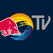 Icon Red Bull TV : Sports, Musique & Divertissement