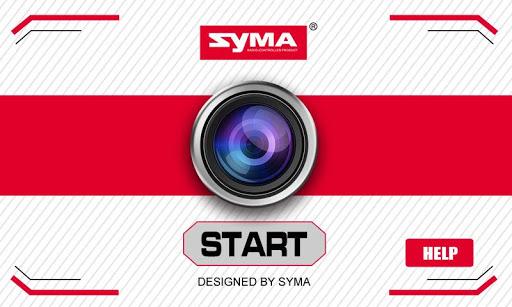 玩免費程式庫與試用程式APP 下載SYMA FPV app不用錢 硬是要APP