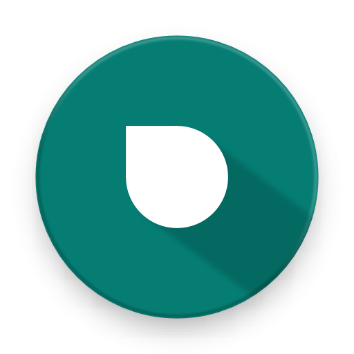 Bixby Button Remapper - bxActions APK Cracked Download