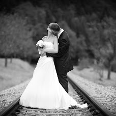 Wedding photographer Daniel Schalhas (danielschalhas). Photo of 05.01.2016