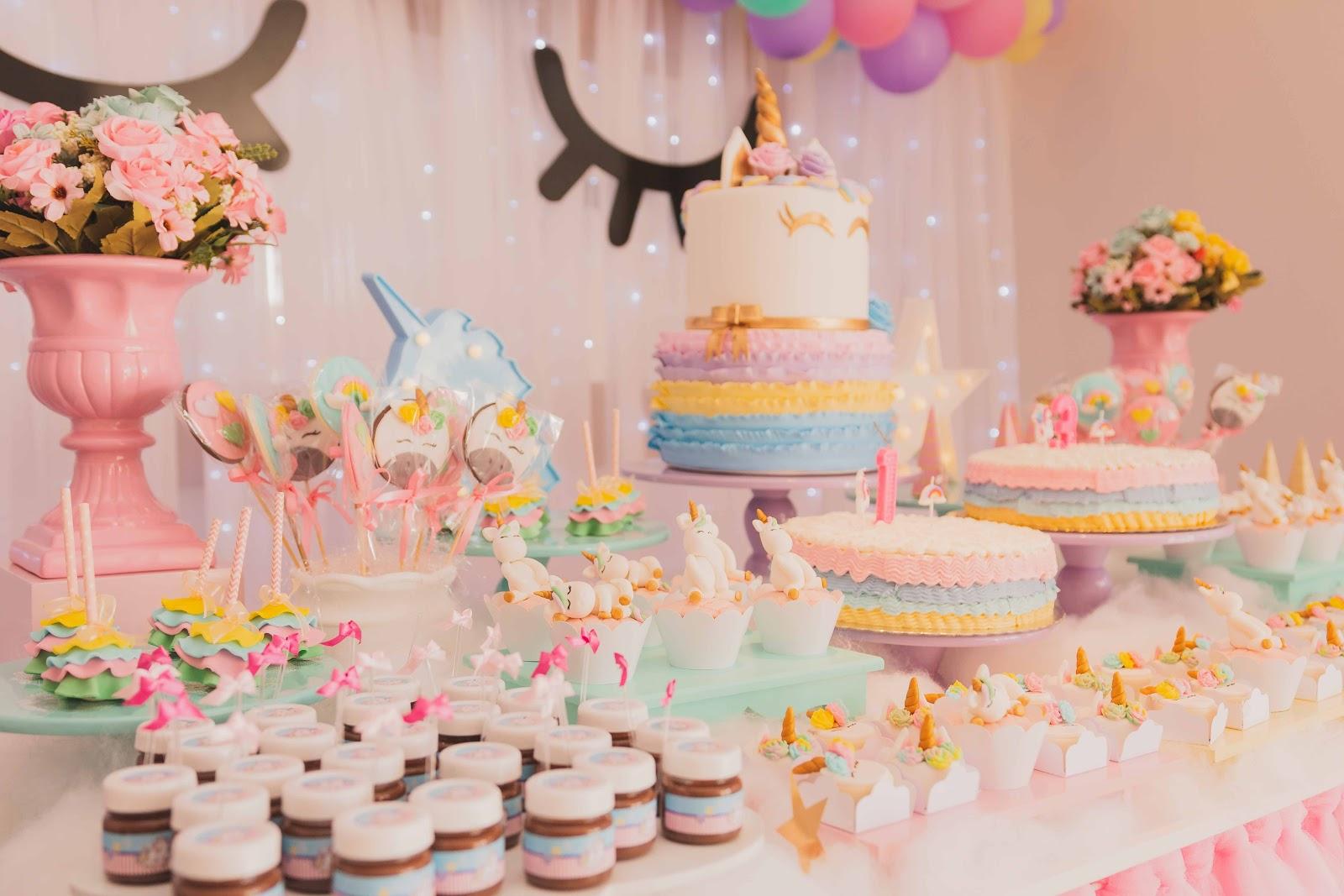 Cakes Pexels