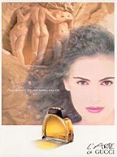 Photo: 香水卸売 http://www.perfume.com.tw/gifts/