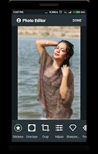 Photo Lab - Photo Art and Effect, Photo Editor Pro
