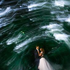 Wedding photographer Ekaterina Shilyaeva (shilyaevae). Photo of 29.09.2017